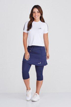 saia calca azul marinho fitness evangelica poliamida uv50 epulari ep005az 2