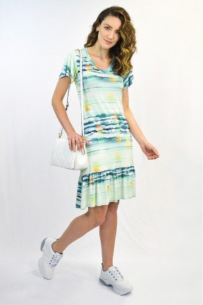 vestido nayara 1 frente easy resize com