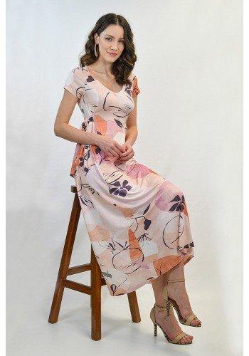 vestido helena 4 frente easy resize com