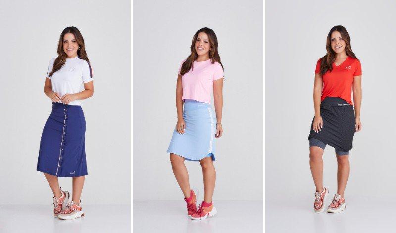 blog shorts saia easy resize com