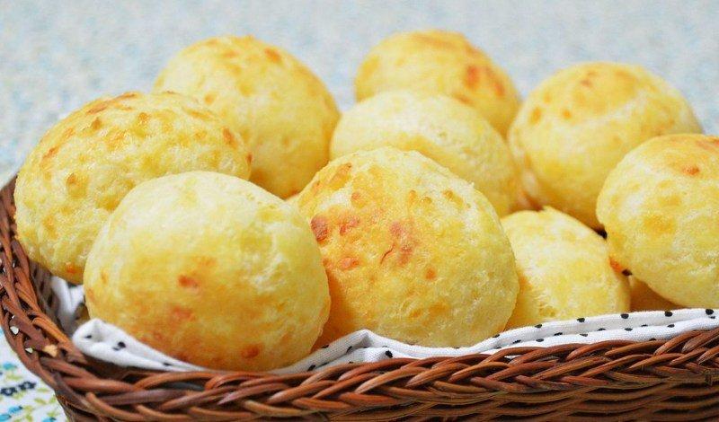 blog pao de queijo easy resize com