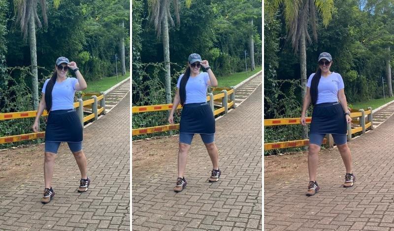 blog caminhada easy resize com