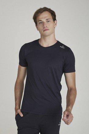 camiseta preta frente 1