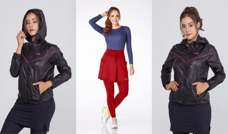 blog roupa termica easy resize com