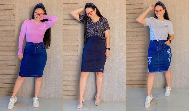 blog t shirt saia lapis poderosa saltao easy resize com