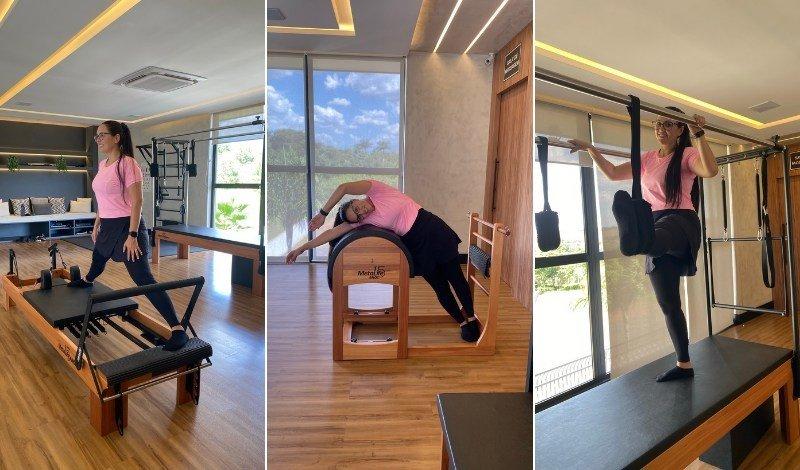 blog pilates easy resize com