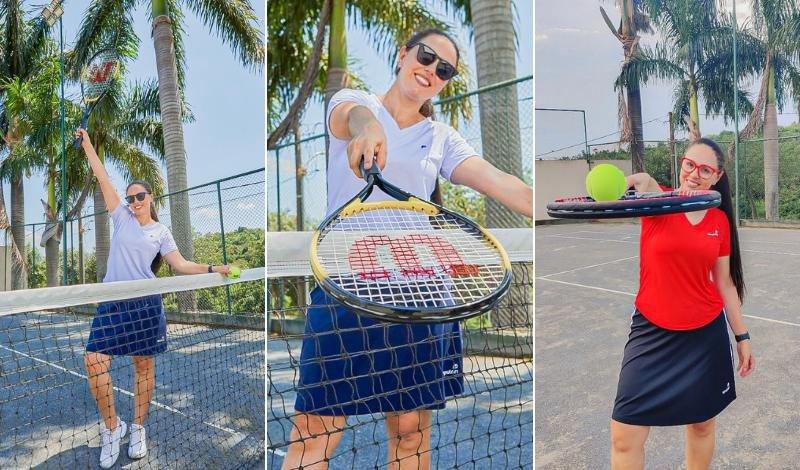 blog tenis easy resize com