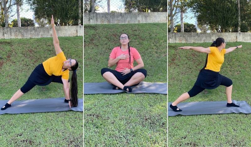 blog yoga easy resize com