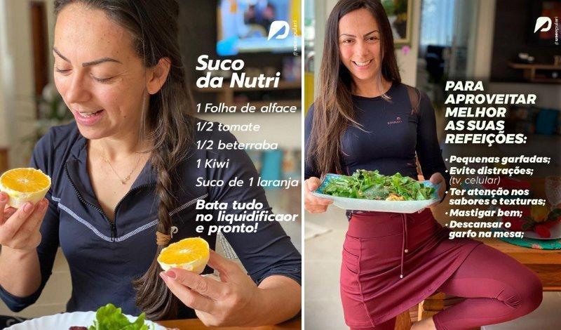 blog comida saudavel easy resize com
