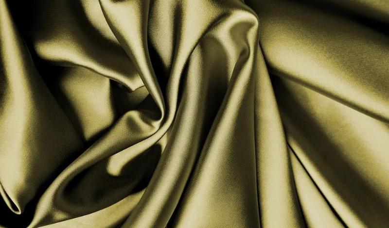 blog tecido seda