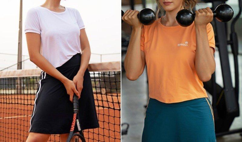 blog roupas confortaveis easy resize com