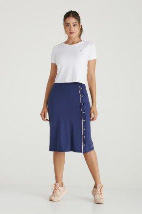 shorts saia midi azul com botoes poliamida uv50 epulari ep071az 1