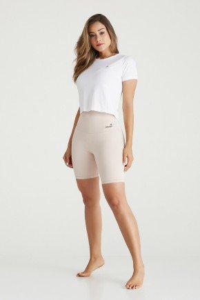 shorts cinta modelador alta compressao poliamida epulari ep041 1