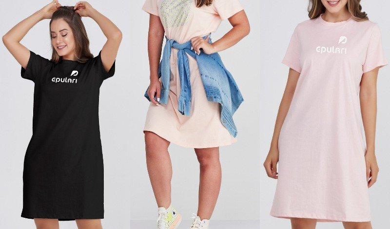blog variedade vestidos easy resize com