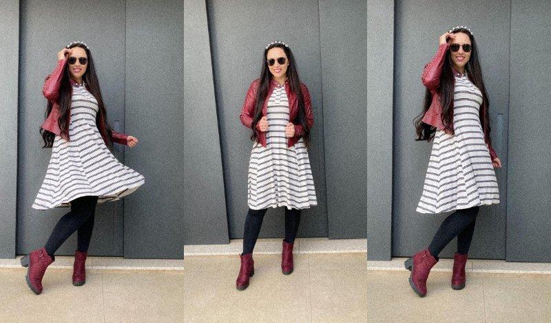 blog vestido bota 1 easy resize com 1
