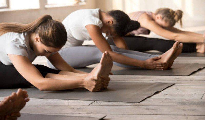 blog the spine stretch easy resize com