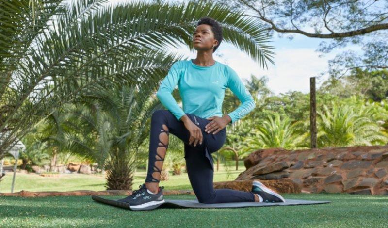 blog melhora postura easy resize com