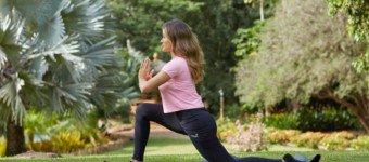 capa pilates easy resize com