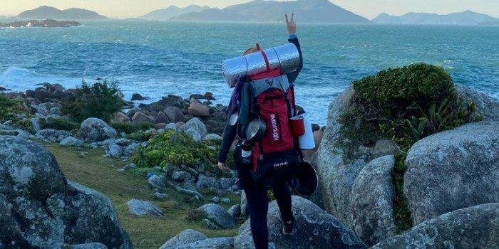 capa blog camping 1 easy resize com