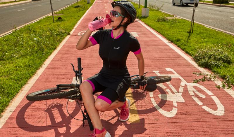 blog ciclismo 1