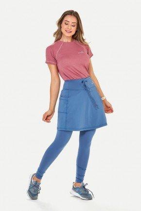 saia calca comprida azul peluciada 2