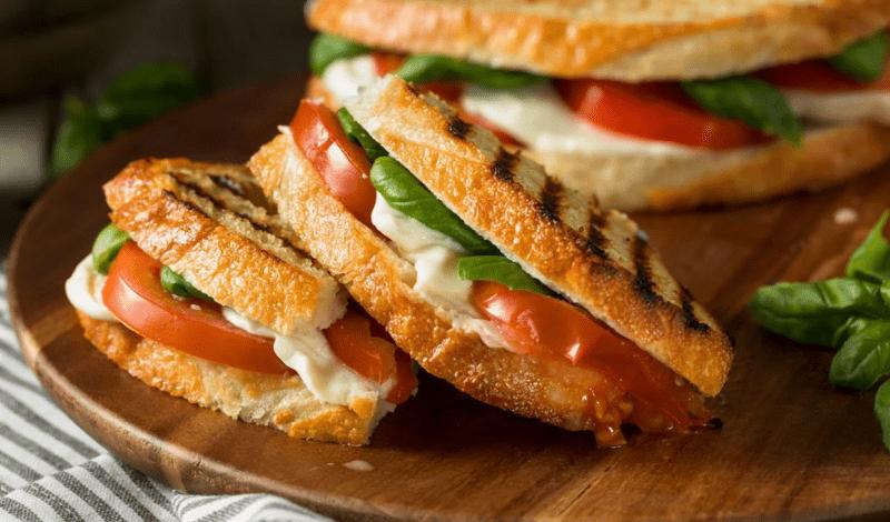 blog sanduiche