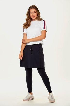 saia calca preta comprida moda fitness evangelica moda modesta para academia epulari 7