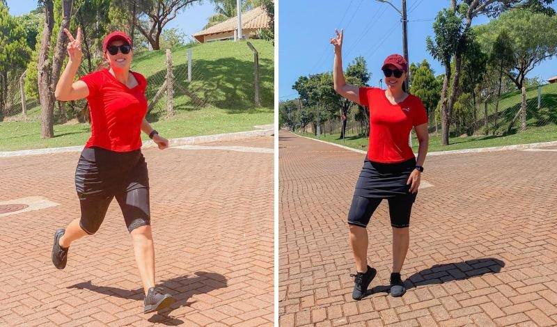 blog caminhada corrida easy resize com