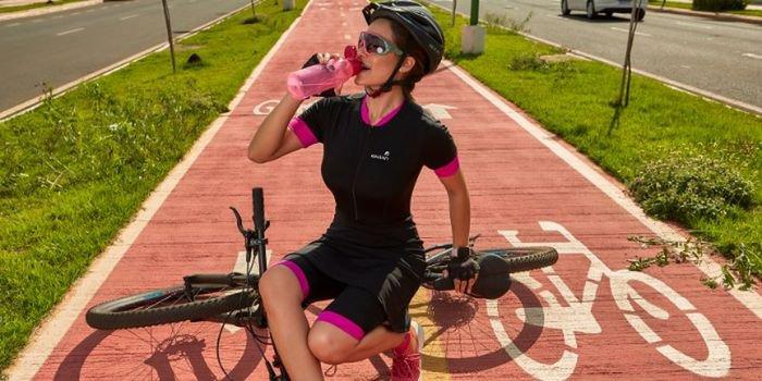 Roupas Para Andar de Bicicleta? Conheça o Guia da Epulari!
