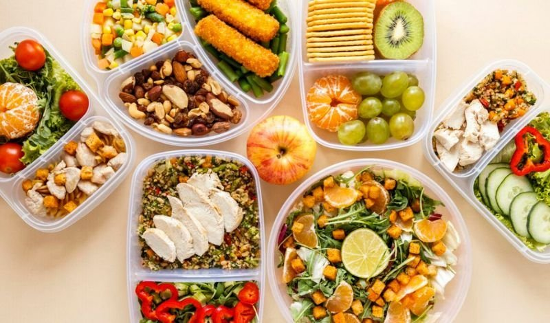 blog alimentacao easy resize com