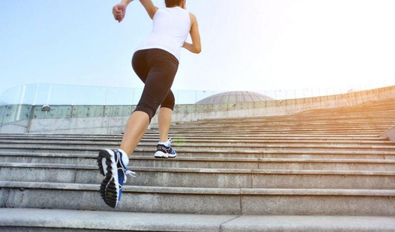blog subir escadas easy resize com