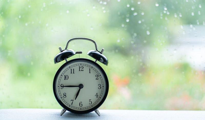 blog caminhe uma hora por dia easy resize com