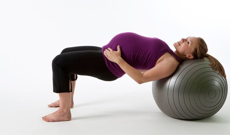 blog gravida treinando easy resize com easy resize com