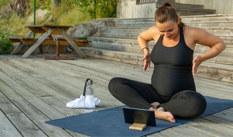 blog yoga easy resize com easy resize com