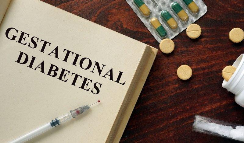 blog controle de diabetes easy resize com easy resize com