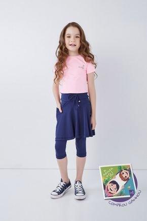 saia corsario infantil moda fitness evangelica epulari kids 21